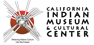 California Indian Museum Cultural Center