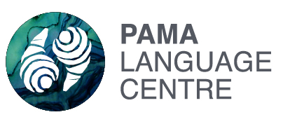 Pama Language Centre